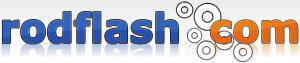 rodflash.com
